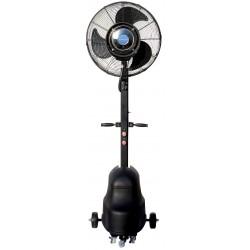 Ventilateur brumisateur haute performance 180cm
