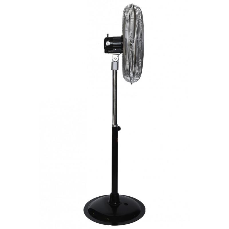 ventilateur brumisateur exterieur stunning brumisateur de terrasse leroy merlin avec. Black Bedroom Furniture Sets. Home Design Ideas