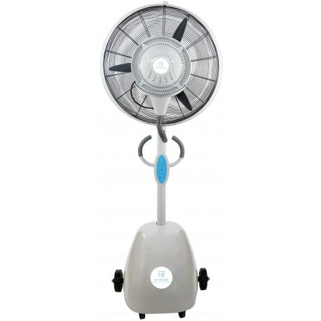Ventilateur brumisateur design haute performance 200cm