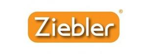 Ziebler